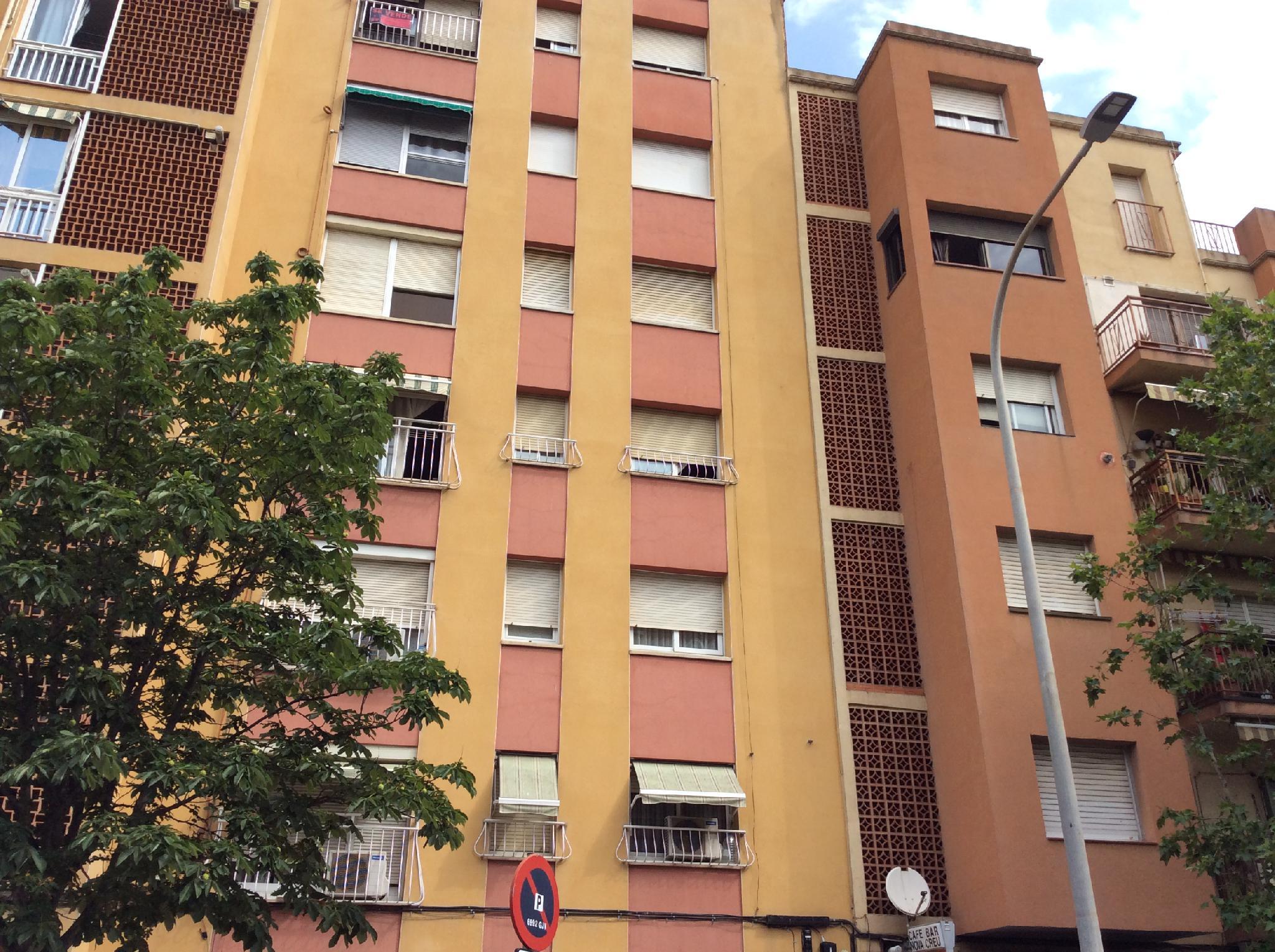 161697 - Ronda Pau Vila .