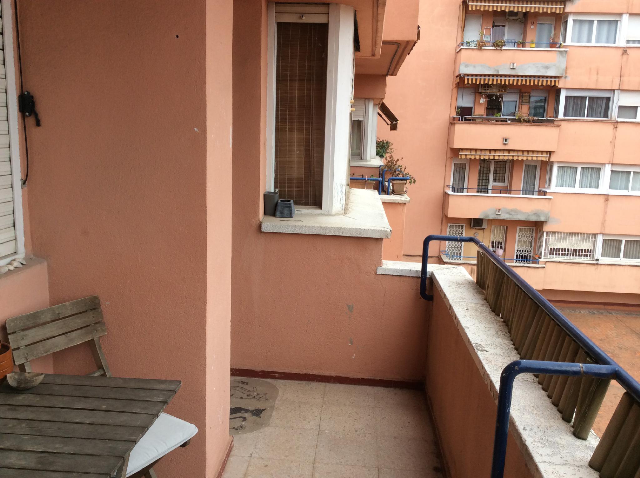 alquiler de pisos baratos en sabadell cheap casa en torre