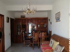 204134 - Piso en venta en Sabadell / Junto Plaza Picaso