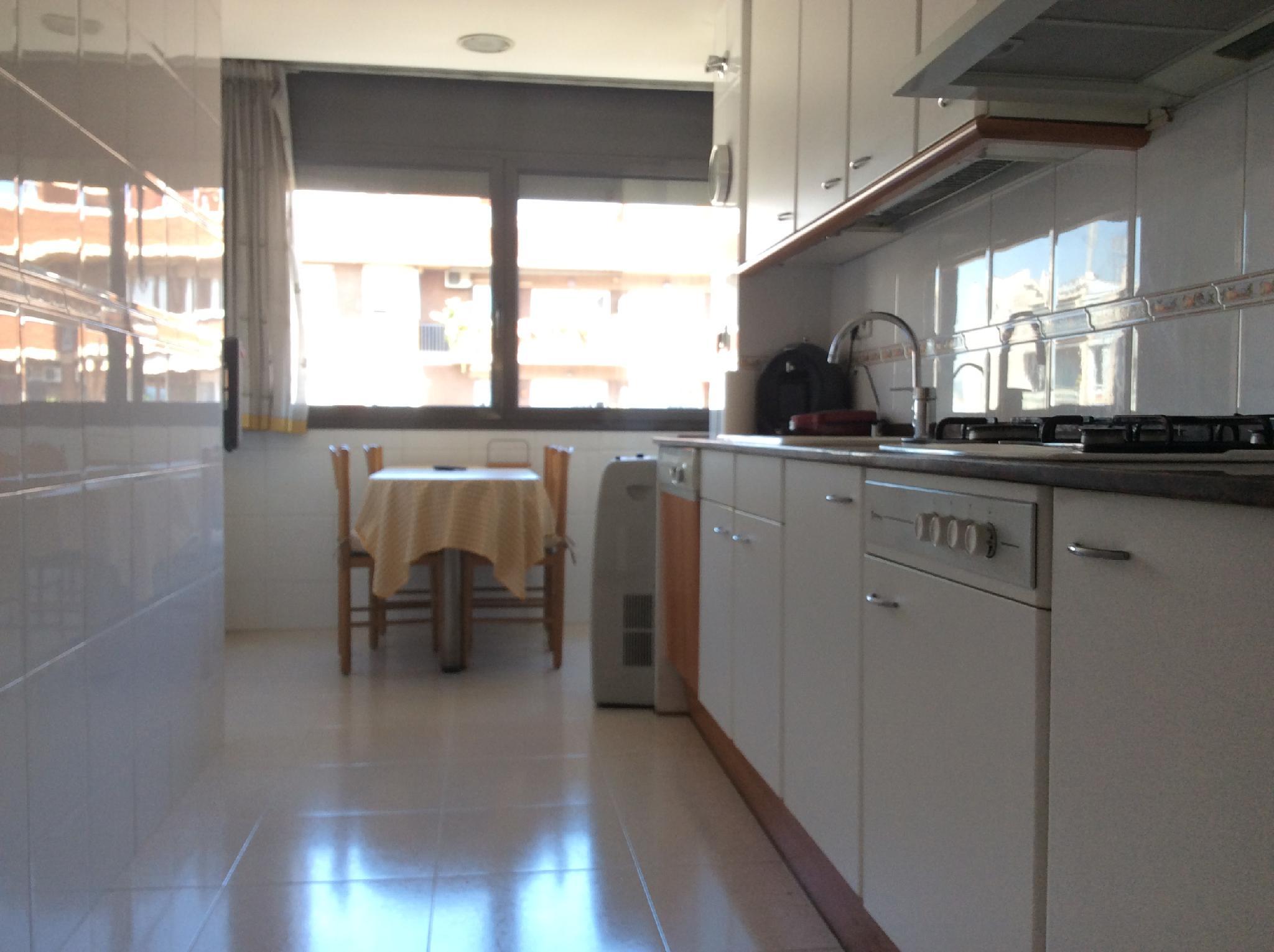 Pisos alquiler sabadell baratos simple local comercial en calle can oriac sabadell with pisos - Pisos en alquiler en barcelona baratos ...
