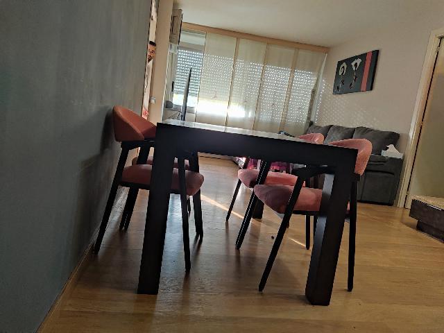 Imagen 1 Inmueble 207975 - Piso en venta en Sabadell / Delante del Colegio  y Biblioteca de Can Puiggener ?