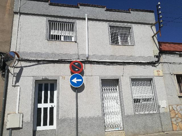 Imagen 1 Inmueble 209629 - Casa en venta en Sabadell / Torreromeu - Sabadell
