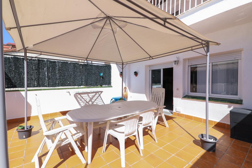210614 - Covadonga junto al Club de Natació y la Fira