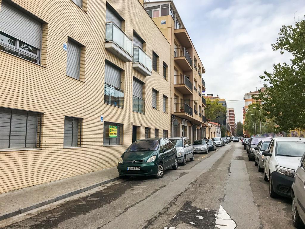 212915 - Calle Calassanç i Duran