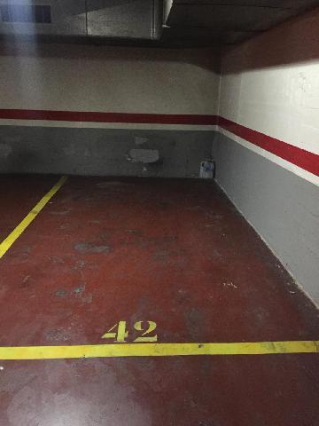 Imagen 1 Inmueble 223301 - Parking Coche en venta en Sabadell / Calle Calassanç i Duran