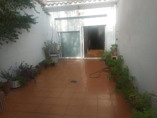 Imagen 1 Inmueble 230863 - Casa Adosada en venta en Sabadell / Junto Avda Barbera