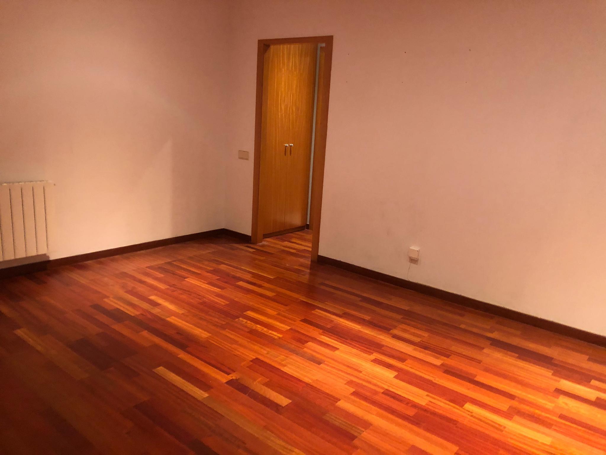 233789 - Centro C/ Garcilaso