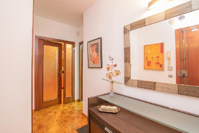 Imagen 1 Inmueble 236261 - Piso en venta en Sabadell / Junto a la Rambla