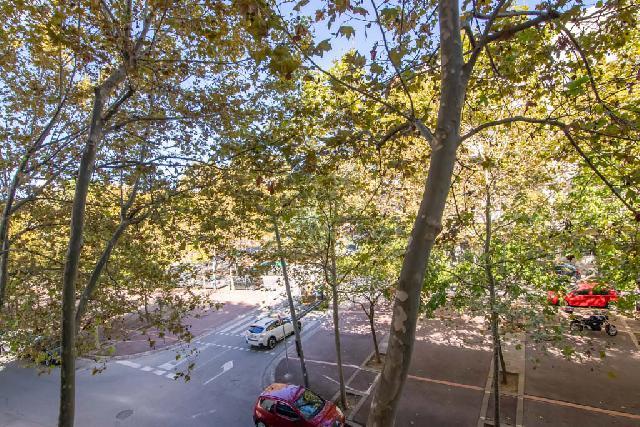 Imagen 1 Inmueble 242494 - Piso en venta en Sabadell / A 5  minutos del Parc Catalunya