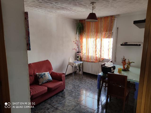 Imagen 1 Inmueble 242532 - Piso en alquiler en Sabadell / A un minuto de Avda. Matadepera