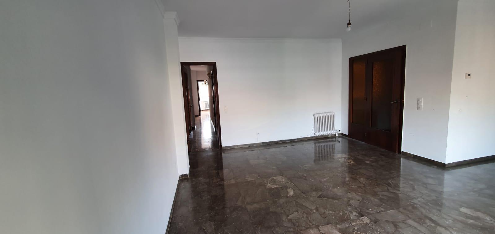 Imagen 4 Piso en venta en Sabadell / Creu Alta junto a estación FGC