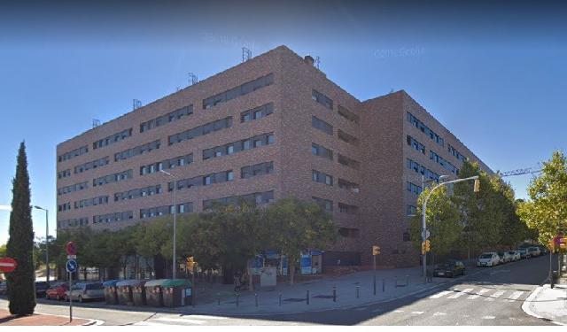 Imagen 1 Inmueble 247228 - Parking Coche en alquiler en Sabadell / Junto Ctra de Terrassa y a 5 mins del Parc Catalunya