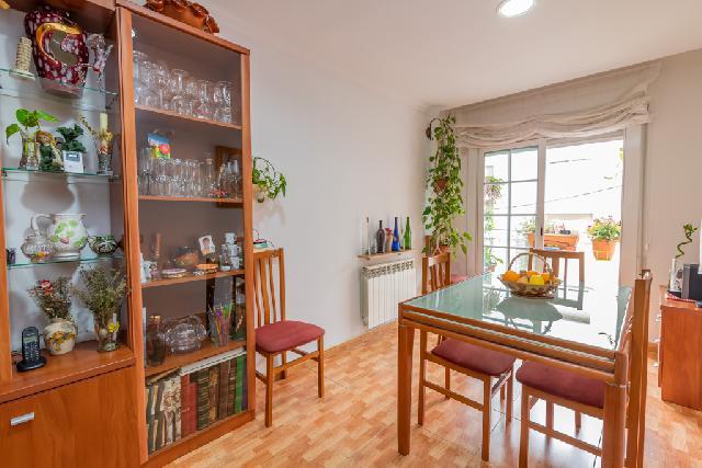 Imagen 1 Inmueble 247326 - Piso en venta en Sabadell / Junto a la Ronda Pau Vila
