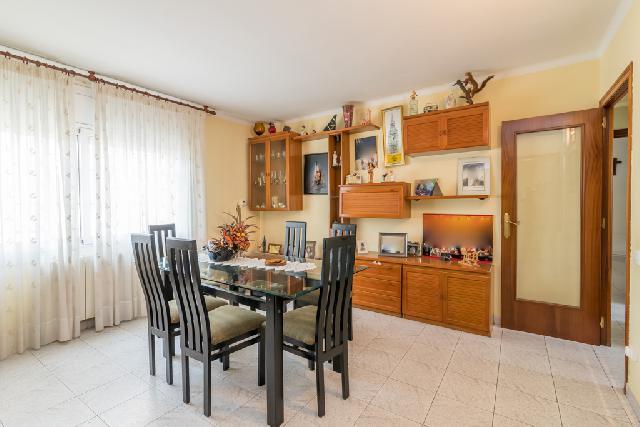 Imagen 1 Inmueble 247387 - Planta Baja en venta en Sabadell / Junto a Institut Arraona
