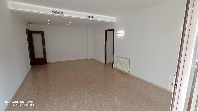 Imagen 1 Inmueble 247388 - Piso en alquiler en Sabadell / Al lado Avda. Barbera