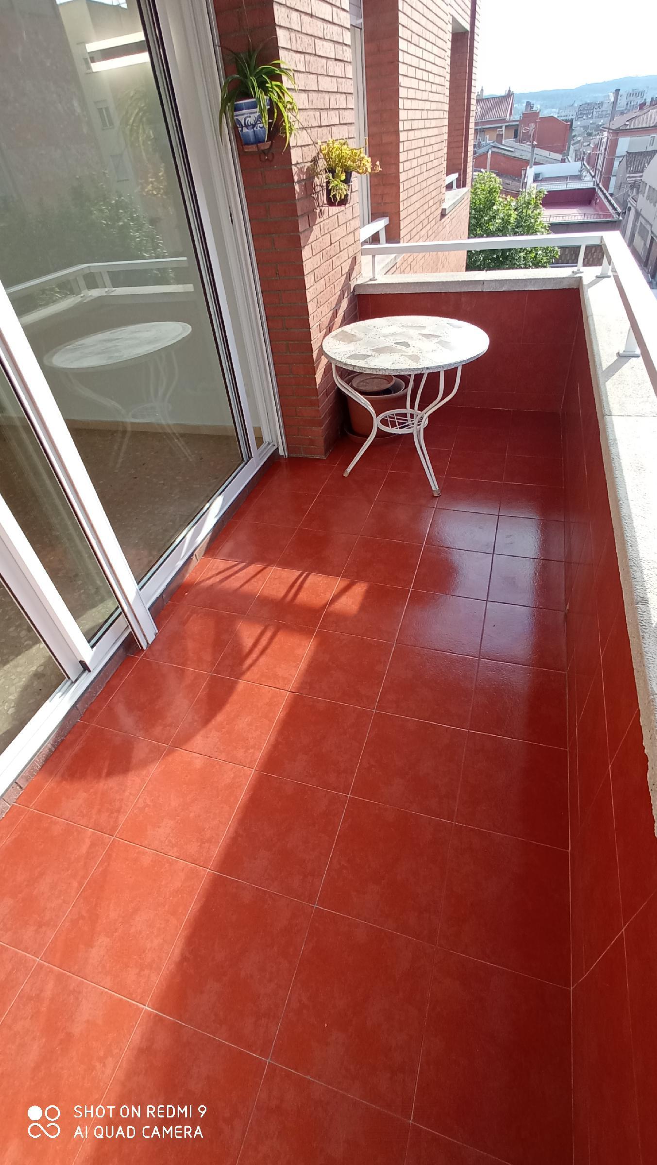 Imagen 4 Piso en alquiler en Sabadell / Al lado Avda. Barbera
