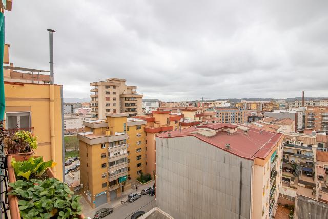 Imagen 1 Inmueble 247815 - Piso en venta en Sabadell / En C/ Sol i Padris