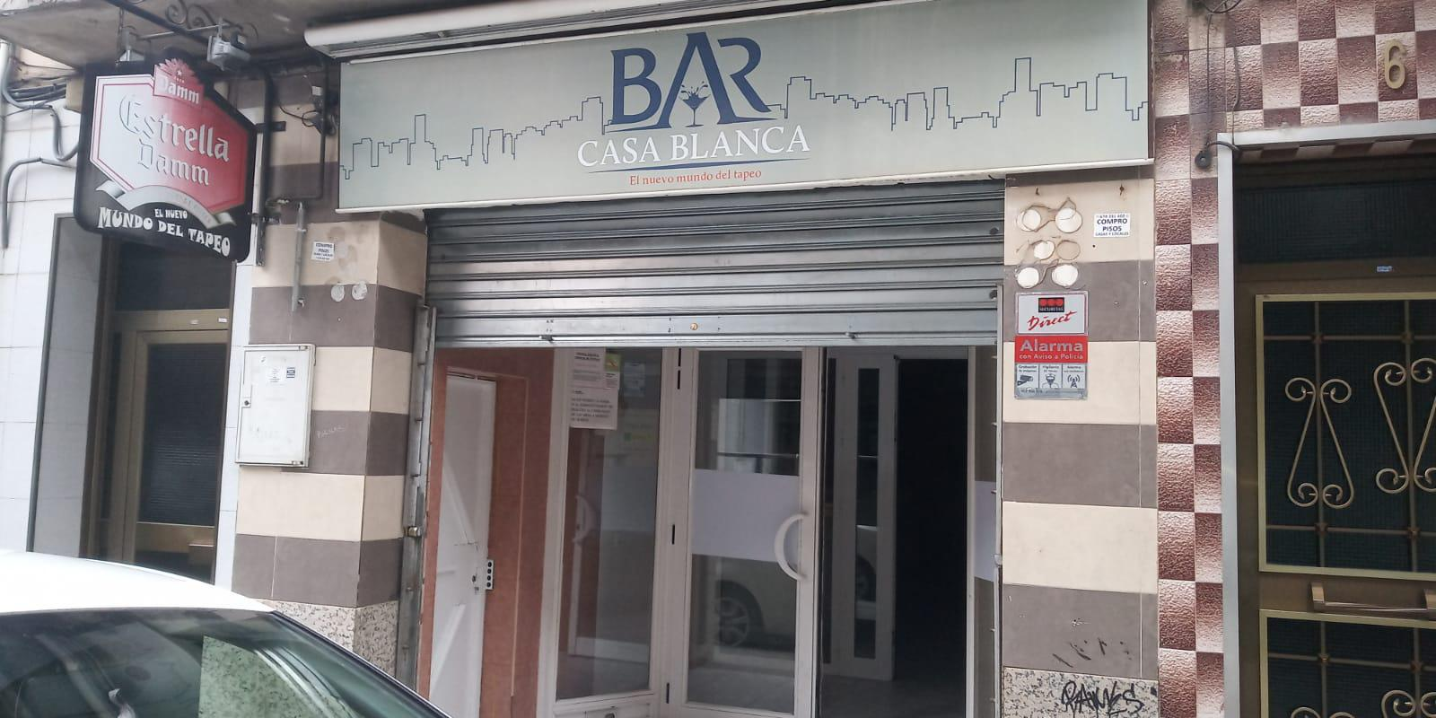 Imagen 4 Local Comercial en venta en Sabadell / A 30 metros de la Avda. Matadepera