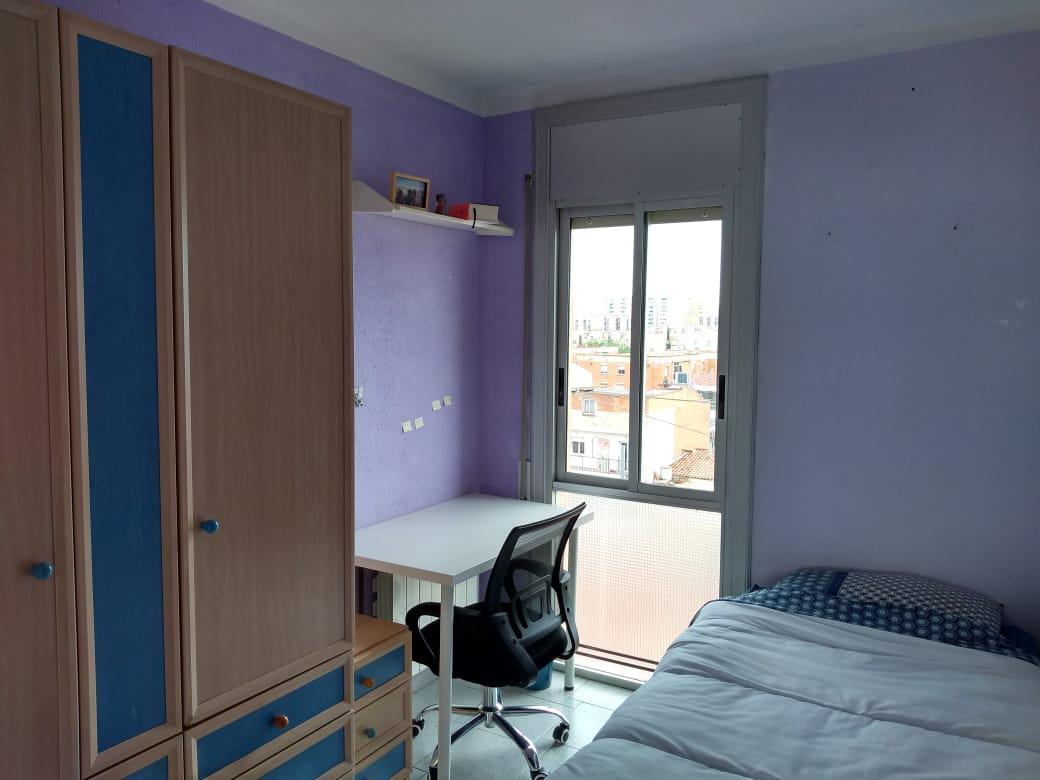 Imagen 3 Piso en venta en Sabadell / Junto a la estación de Renfe Sud