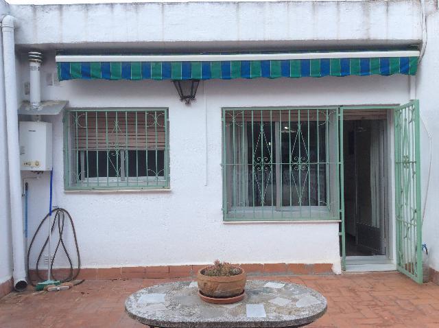 Imagen 1 Inmueble 248870 - Casa en venta en Barberà Del Vallès / La Románica junto a Via St. Oleguer