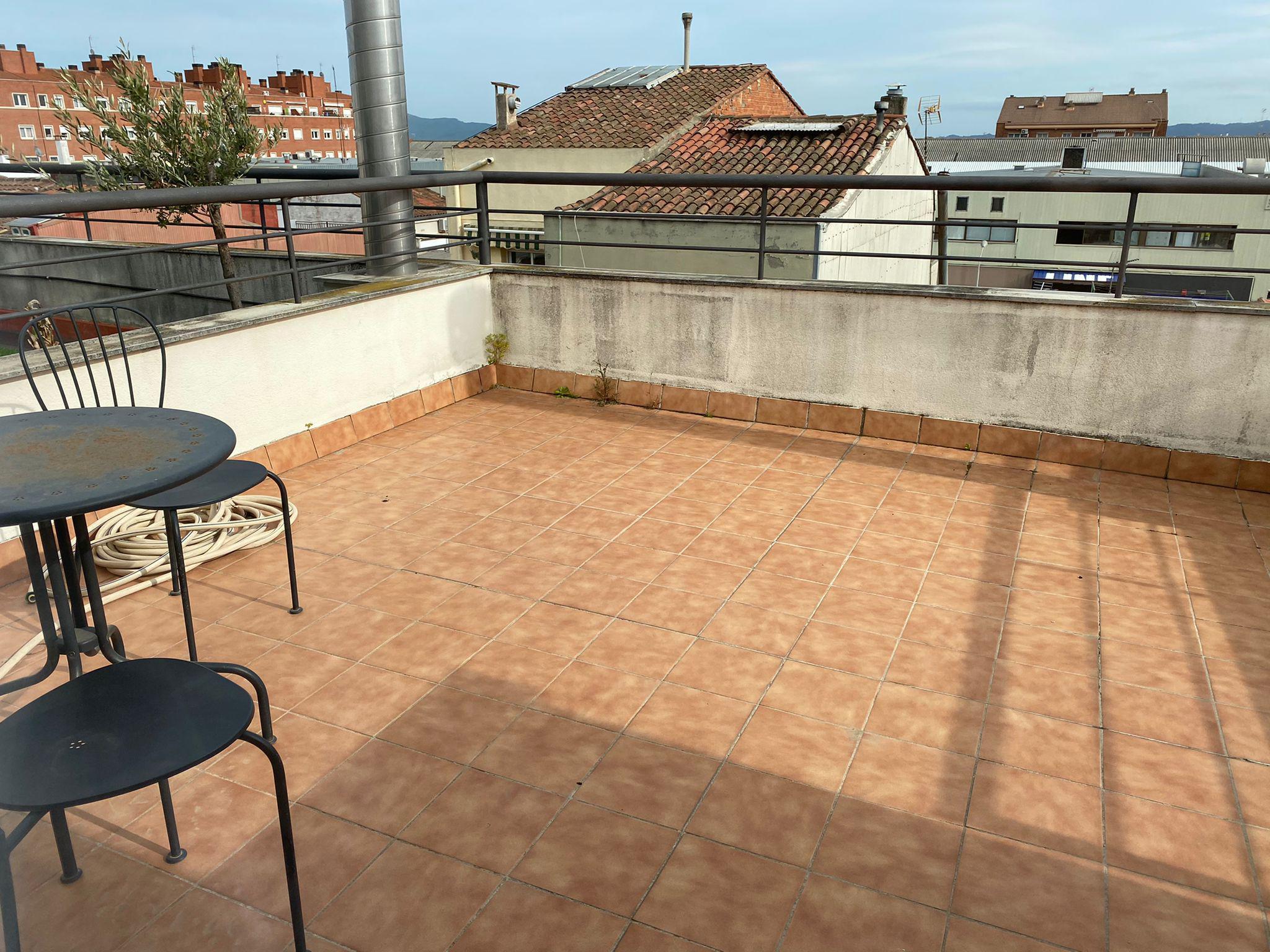 Imagen 3 Casa en venta en Sabadell / Junto al Club de Natación