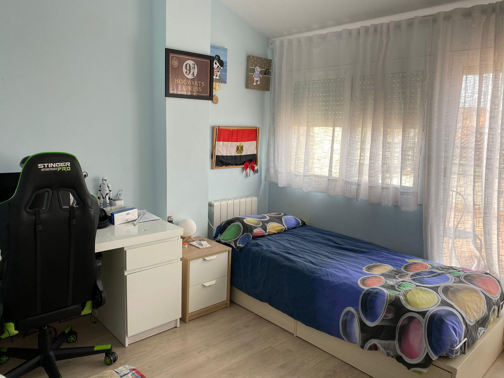 Imagen 4 Casa en venta en Sabadell / Junto al Club de Natación