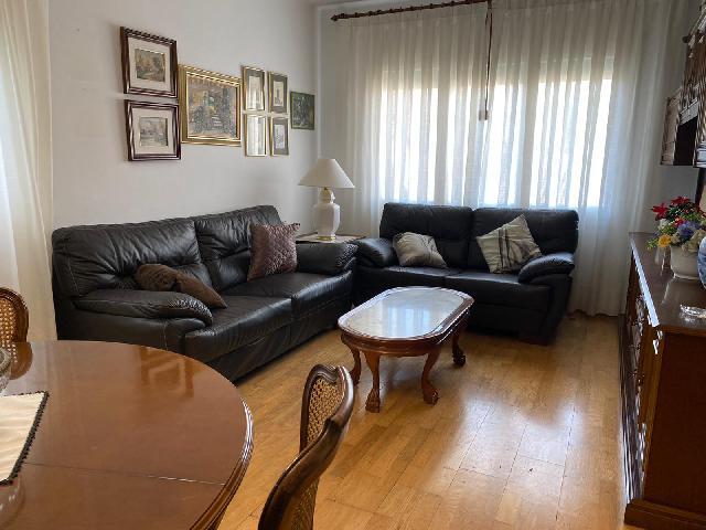 Imagen 1 Inmueble 249484 - Piso en venta en Sabadell / Avinguda Barbera
