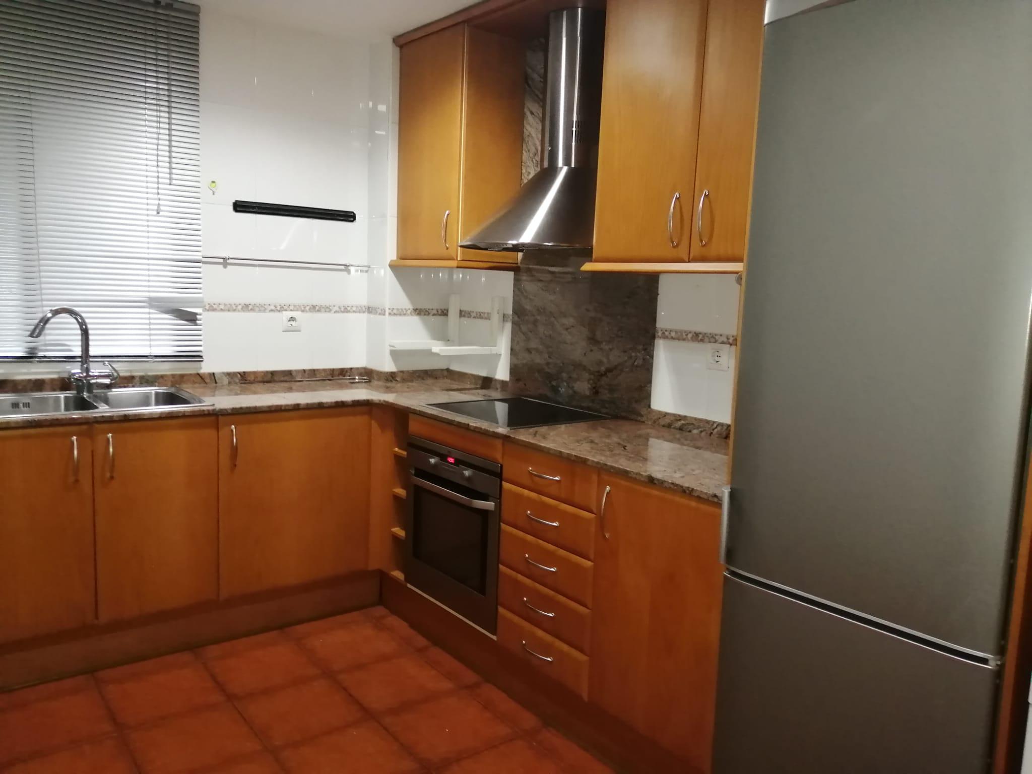 Imagen 4 Piso en alquiler en Sabadell / A 5 minutos de la Rambla de Sabadell