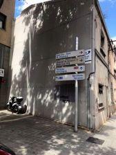 Imagen 2 Solar Urbano en venta en Sabadell / Junto Rda. Ponent y Ferrocarrils Cat. Gracia Can Feu
