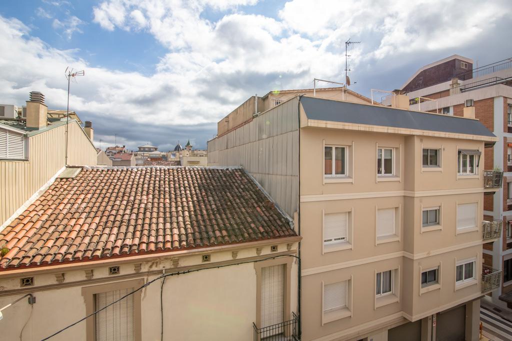 Imagen 3 Piso en venta en Sabadell / A 1 minuto del Mercado Central