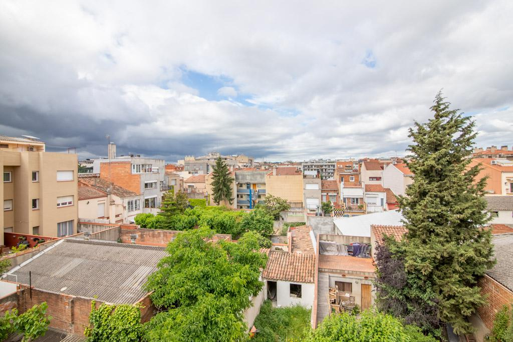 Imagen 2 Piso en venta en Sabadell / A 1 minuto del Mercado Central