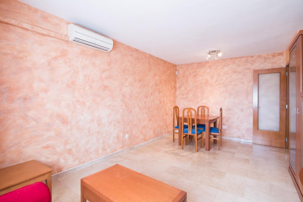 Imagen 4 Piso en venta en Sabadell / A 5 minutos de la Rambla de Sabadell