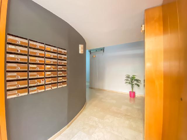 Imagen 1 Inmueble 251277 - Piso en venta en Sabadell / A 5 minutos de la Rambla de Sabadell