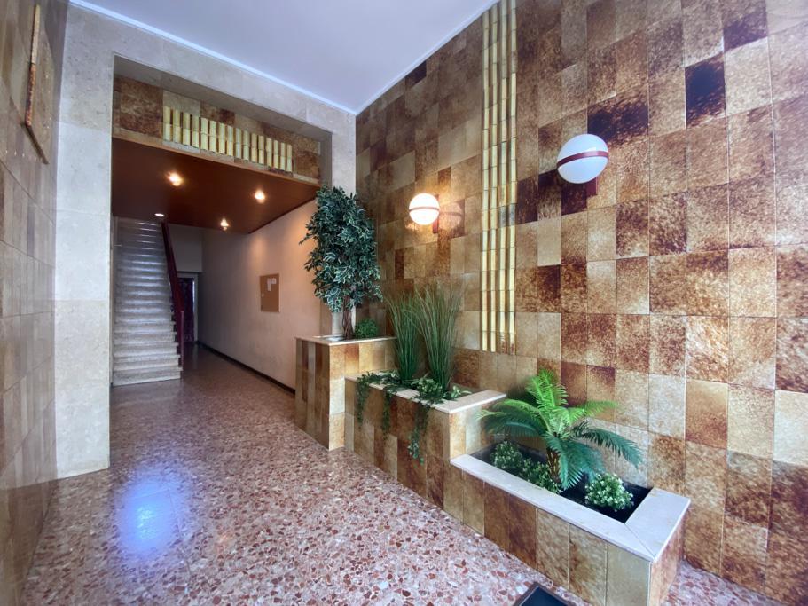 Imagen 4 Piso en venta en Sabadell / A cinco minutos de Rambla