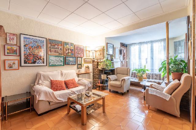 Imagen 1 Inmueble 252243 - Casa Adosada en venta en Sabadell / A 2 minuto de Avda.Barbera