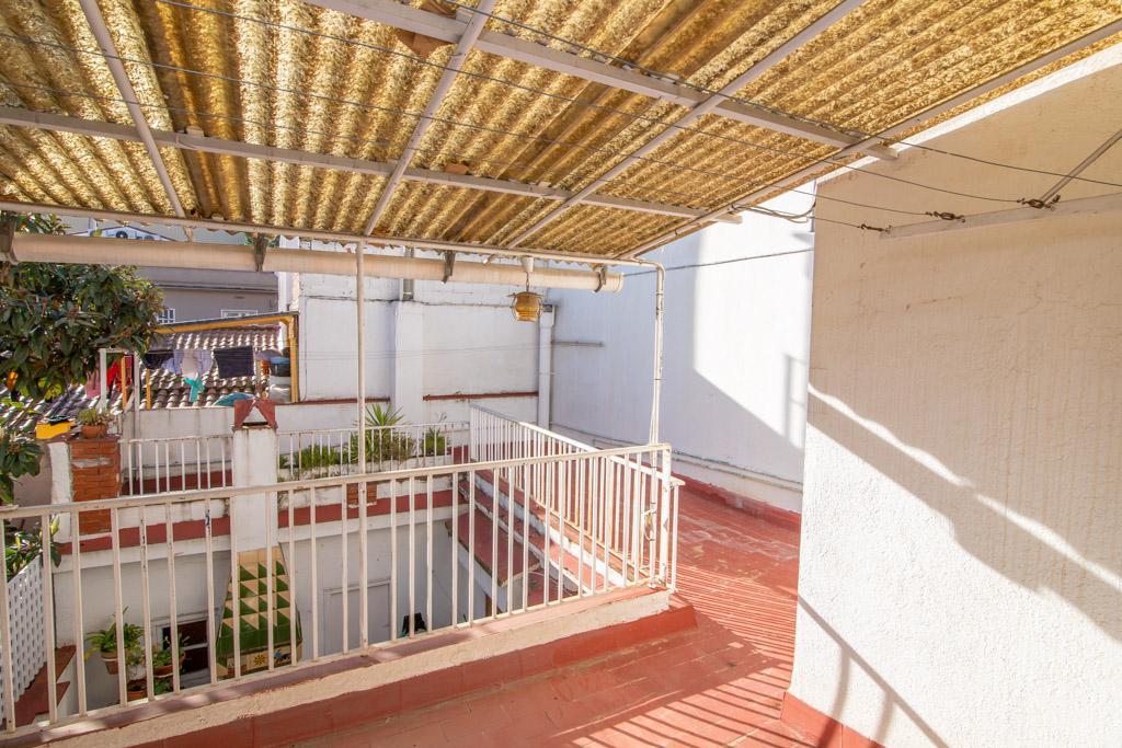 Imagen 3 Casa Adosada en venta en Sabadell / A 2 minuto de Avda.Barbera