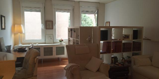 Imagen 1 Inmueble 252613 - Loft en venta en Sabadell / Junto a la Rambla de Sabadell