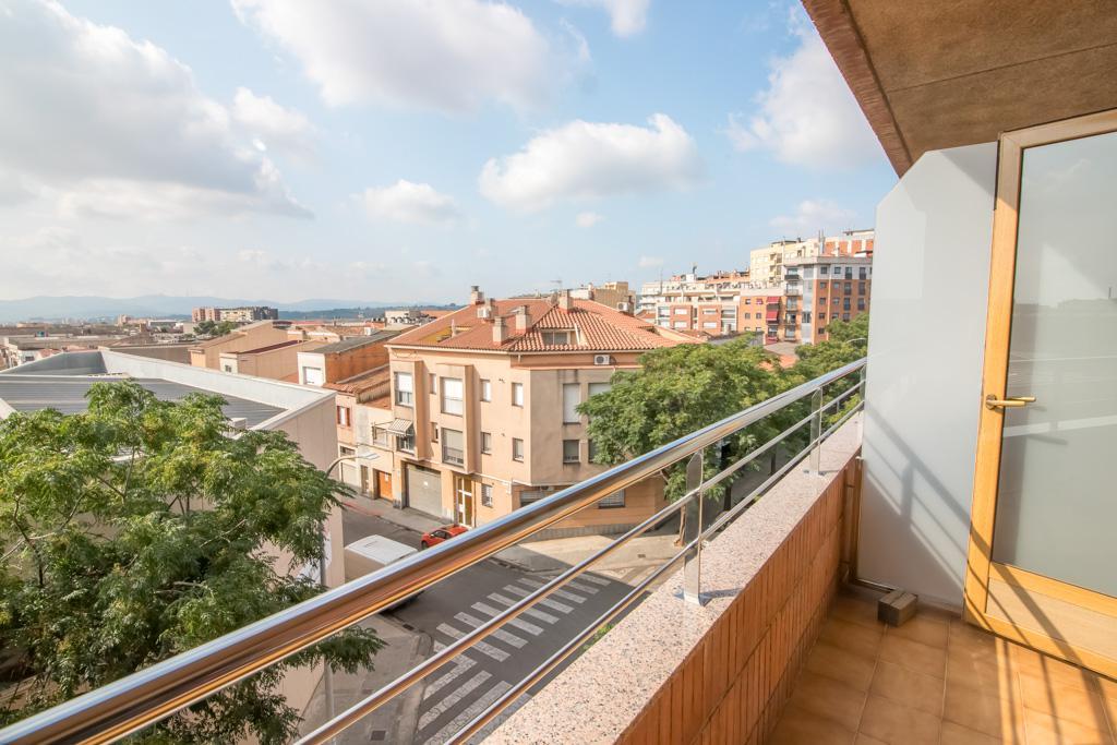 Imagen 1 Piso en venta en Sabadell / Gracia junto a C/ Brutau