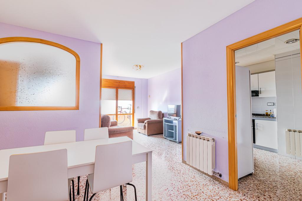 Imagen 2 Piso en venta en Sabadell / Gracia junto a C/ Brutau