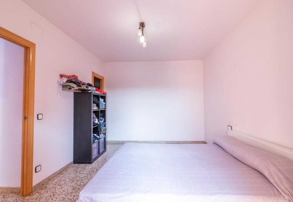 Imagen 4 Piso en venta en Sabadell / Gracia junto a C/ Brutau