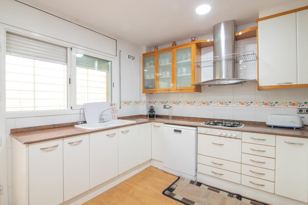 Imagen 4 Casa en venta en Sabadell / Entre Ctra. de Barcelona y Rda. Jean Monnet