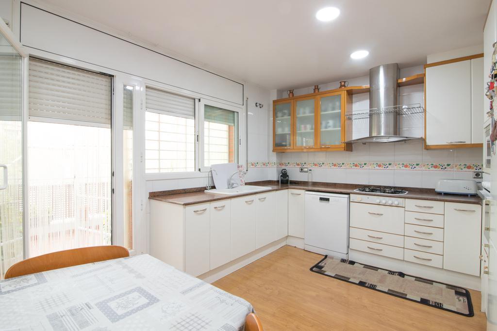 Imagen 3 Casa en venta en Sabadell / Entre Ctra. de Barcelona y Rda. Jean Monnet