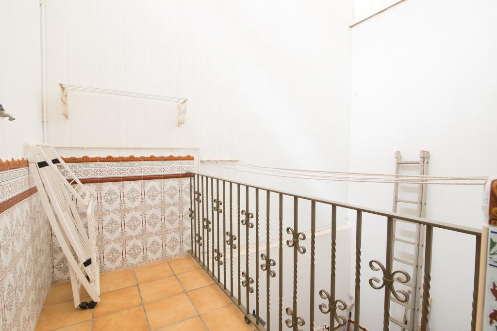 Imagen 2 Casa en venta en Sabadell / Junto a Pavelló Nord