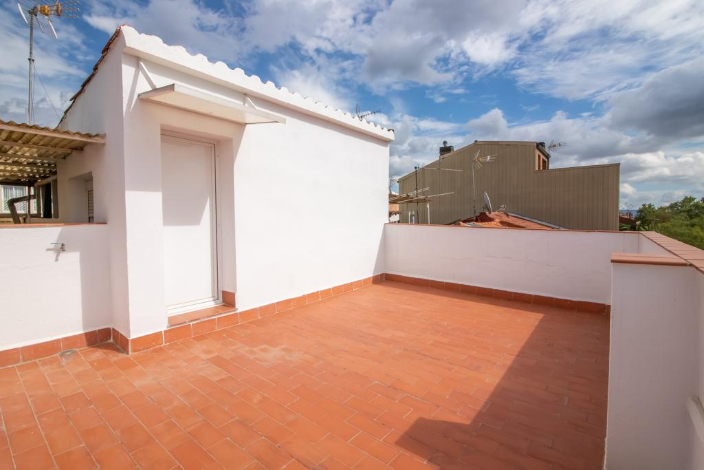 Imagen 4 Casa en venta en Sabadell / Junto a Pavelló Nord