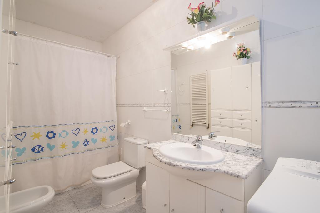 Imagen 1 Casa en venta en Sabadell / Junto a Pavelló Nord