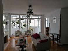 239115 - Piso en alquiler en Barcelona / Junto calle Numancia