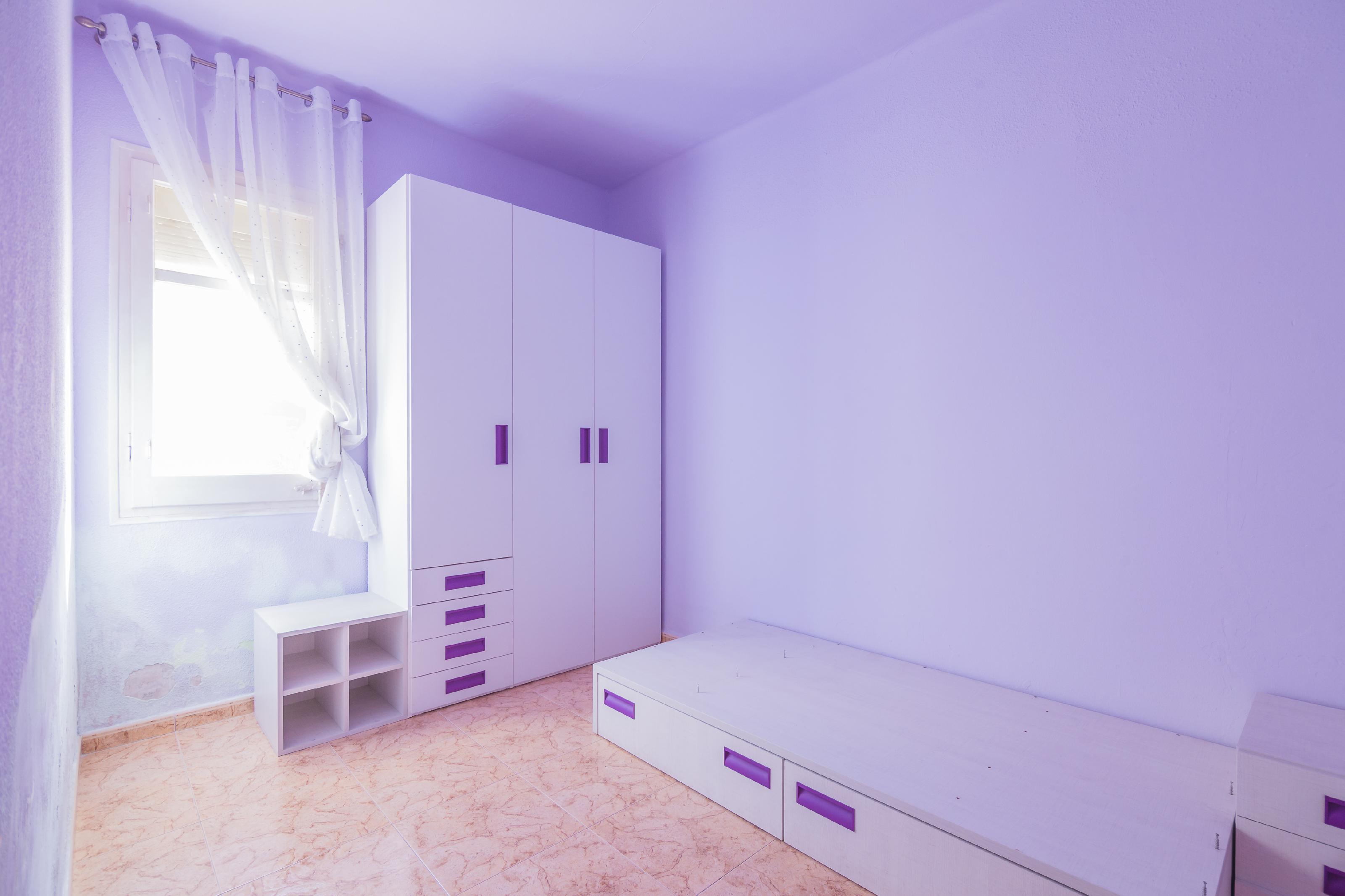 Imagen 4 Piso en venta en Barcelona / Cerca del cuartel del Bruch
