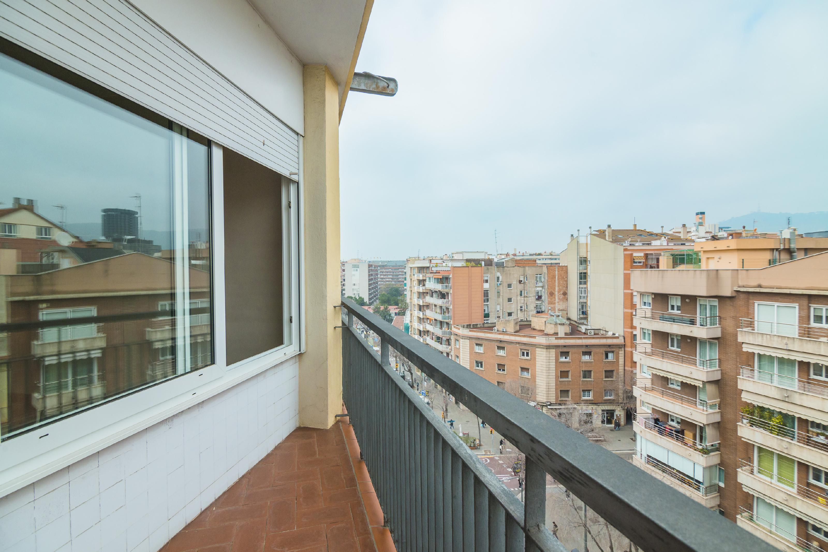 Imagen 2 Piso en venta en Barcelona / Travessera de Les Corts - Joan Güell