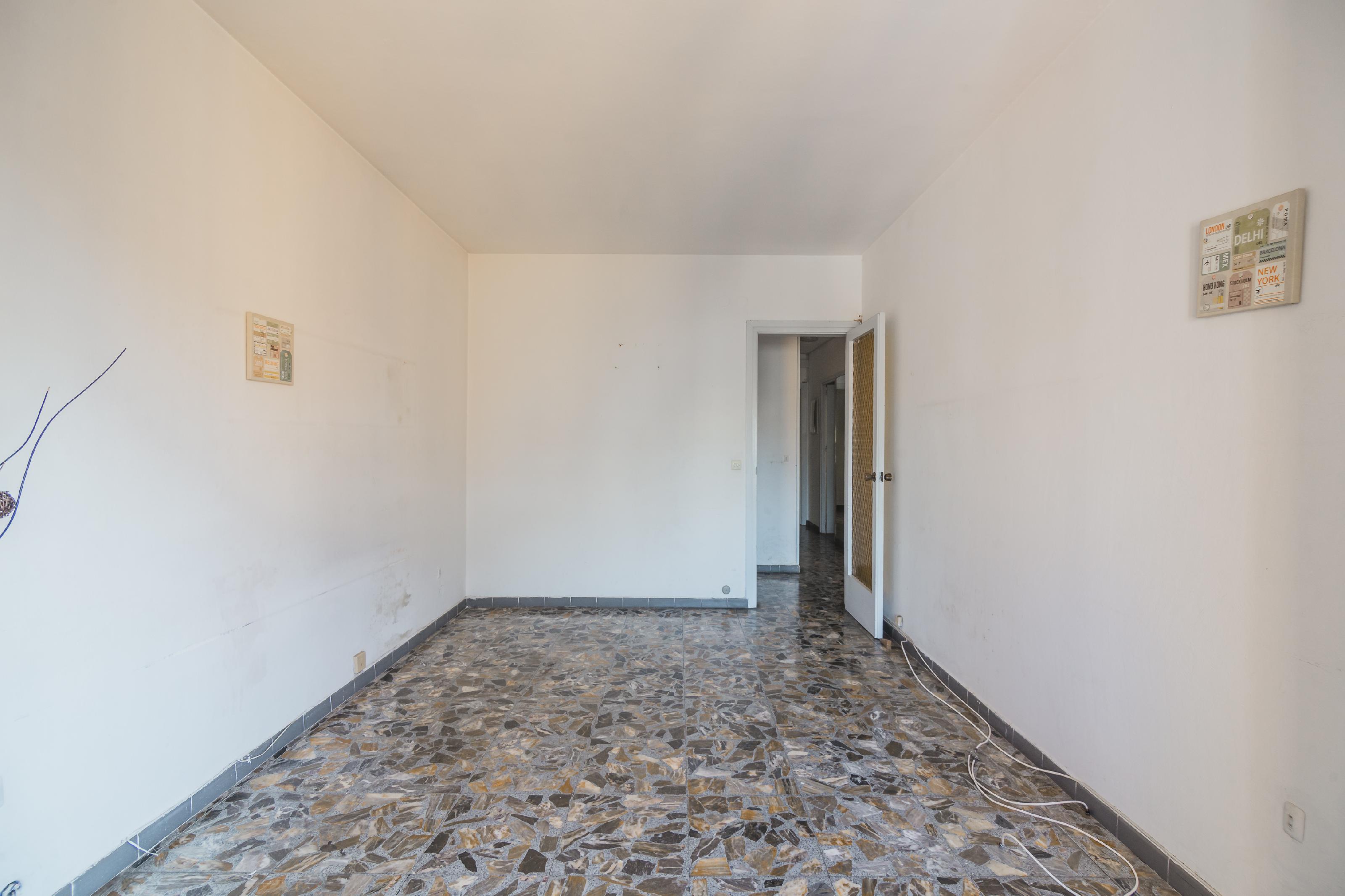 Imagen 3 Piso en venta en Barcelona / Muntaner- Gran Via