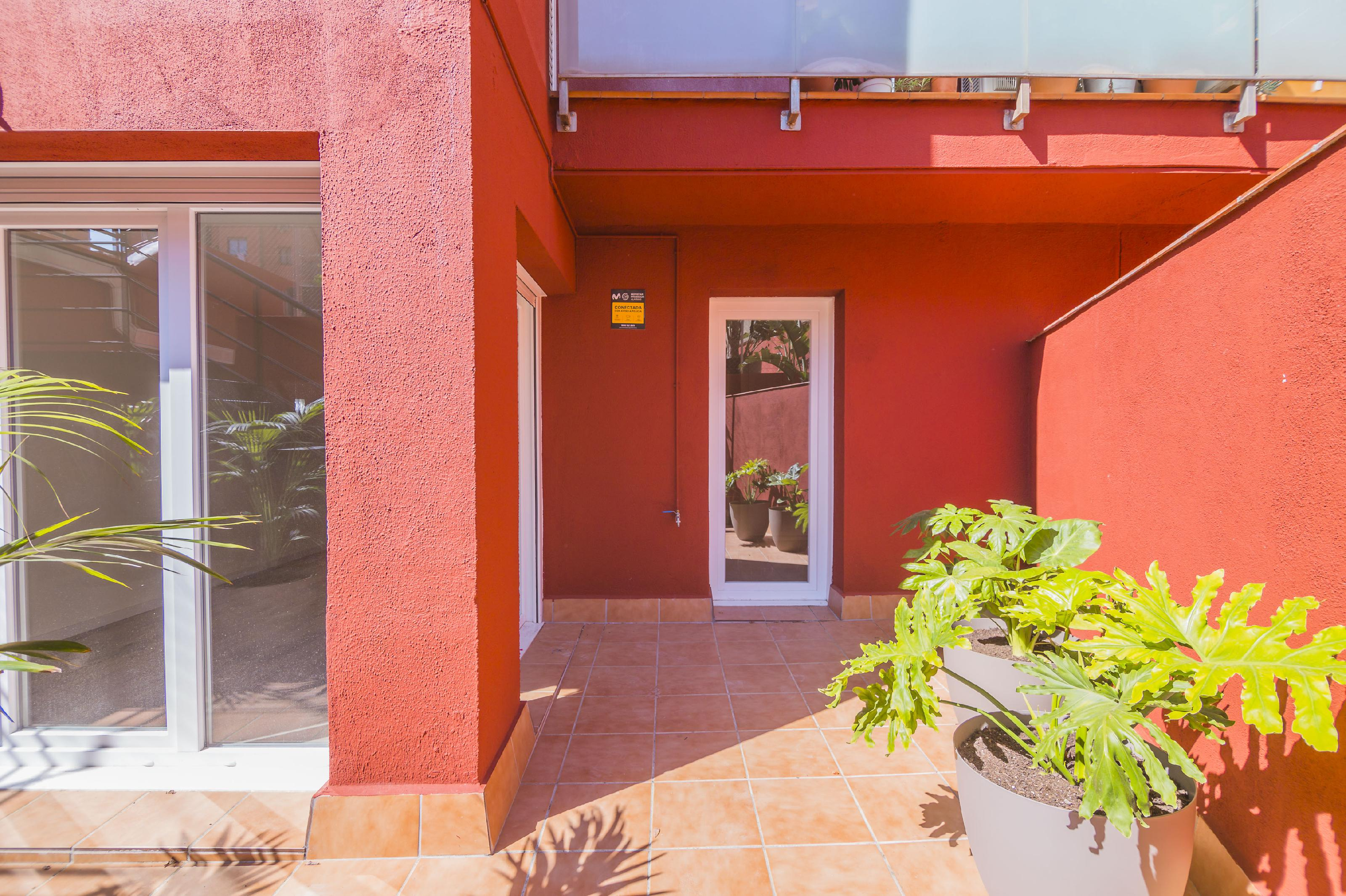 Imagen 1 Piso en venta en Barcelona / Junto Av. Madrid